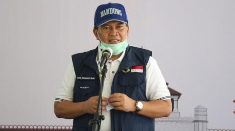 Pemkot Bandung Segera Merelaksasi Tempat Hiburan