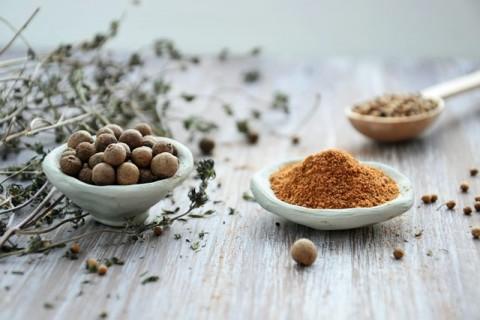 Herbal-herbal yang Dapat Menjaga Sistem Imun Anda