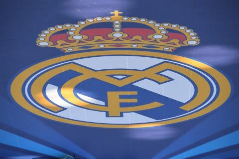 Ucapan Terima Kasih Real Madrid untuk Iker Casillas