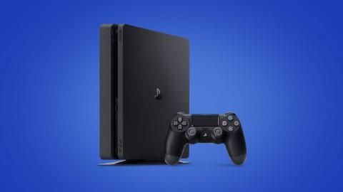 Penjualan PS4 Tetap Laris Manis di Pandemi dan Jelang Rilis PS5