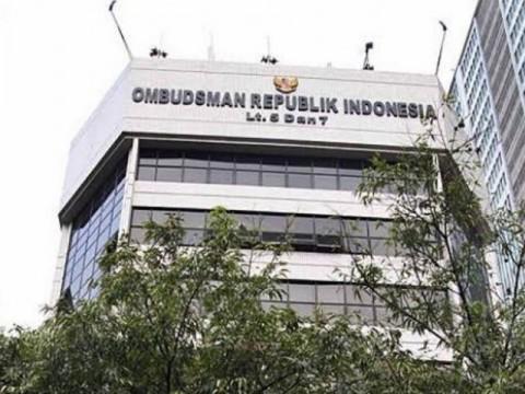 Ombudsman Temukan Banyak Potensi Malaadministrasi Pengelolaan Rusun