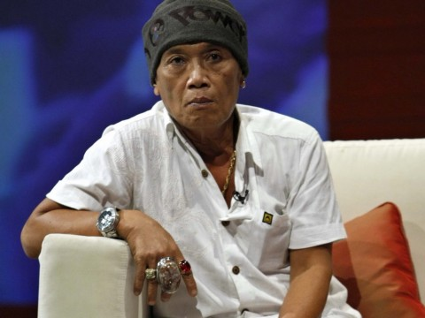 Nama Asli Para Pelawak Top Indonesia