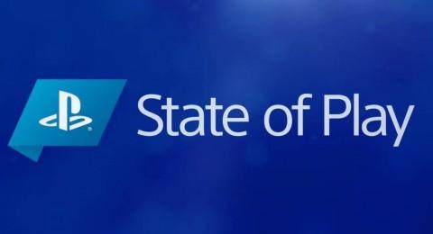 Besok, Sony PlayStation Gelar Acara State of Play, Nonton di Mana?