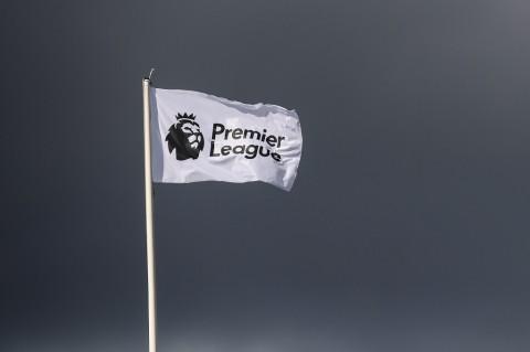 Musim Depan, Liga Inggris Gunakan VAR dan Menormalkan Pergantian Pemain