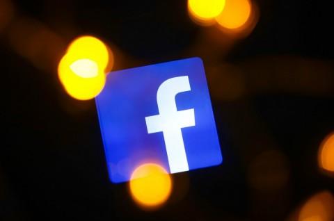 Facebook Perpanjang WFH Sampai Juli 2021