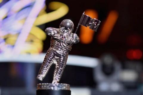 Lokasi MTV Video Music Awards 2020 Dipindah