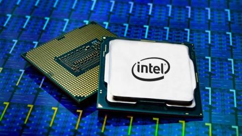 Data Intel Bocor, Diduga Akibat Keamanan yang Rendah