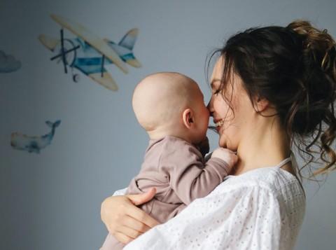 4 Kendala Pemberian ASI Eksklusif bagi Ibu Menyusui