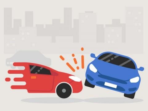 Kecelakaan di Tol Cipali, 8 Orang Tewas