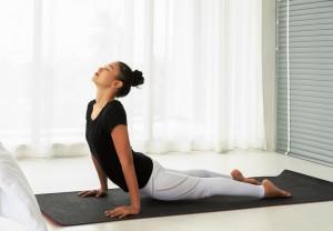 4 Manfaat Hatha Yoga untuk Kesehatan Fisik dan Mental Anda