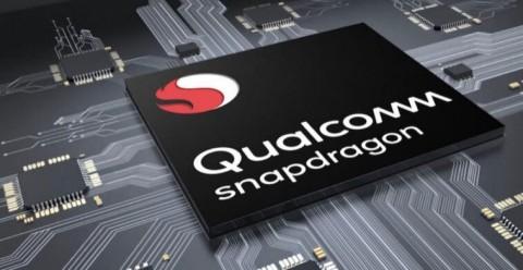 Ada Celah Keamanan di Chipset Snapdragon