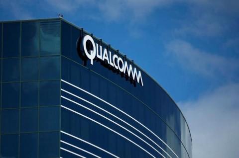 Qualcomm Minta Dibolehkan Jual Chip ke Ponsel Huawei