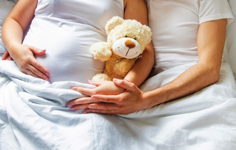 4 Kondisi Ibu Hamil Dilarang Melakukan Hubungan Seksual