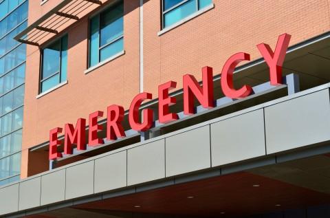 Bagaimana Menyiasati agar Kunjungan ke Rumah Sakit Tetap Aman?