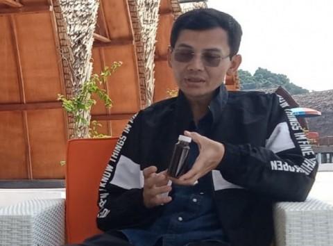 Hadi Pranoto Batal Diperiksa karena Sakit