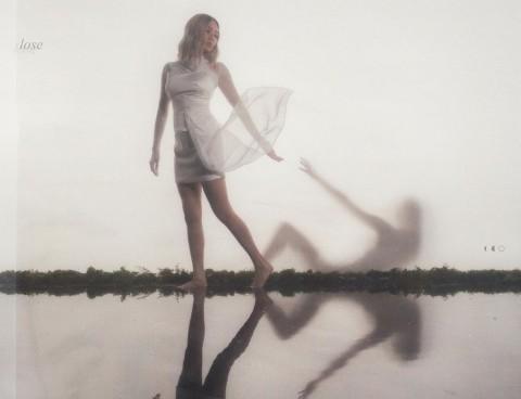Menuju Album Moonchild, NIKI Lepas Singel Lose