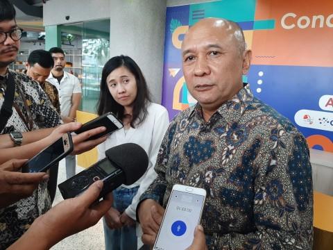 Teten: Koperasi Indonesia Berjalan Lamban
