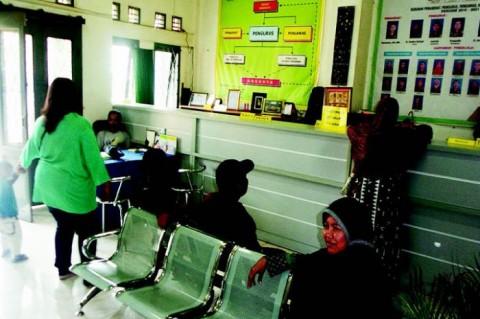 Kasus Investasi Bodong Bikin Citra Koperasi Buruk