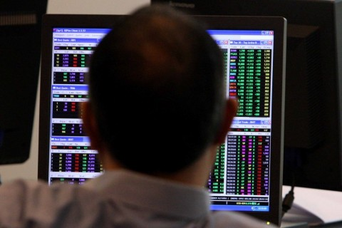 Bos BEI Sebut Frekuensi Transaksi Harian Bursa Indonesia Salip Thailand