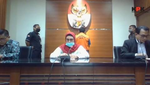 Rachmat Yasin Potong Anggaran SKPD hingga Terima Mobil Rp825 Juta