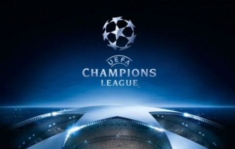 Jadwal Liga Champions Malam Ini: Barcelona vs Bayern Muenchen