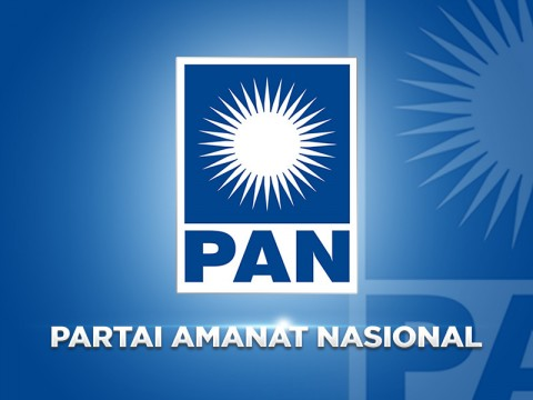 PAN Telusuri Cekcok Mumtaz Rais dan Komisioner KPK