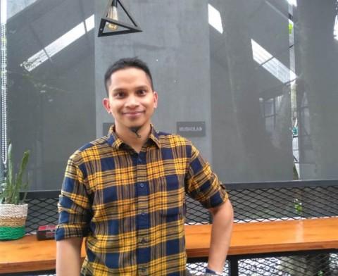 Kronologi Cekcok Nawawi-Mumtaz Rais Versi KPK