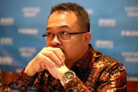 Rhenald Kasali: Isu IPO Subholding Pertamina Jangan Dibesar-besarkan