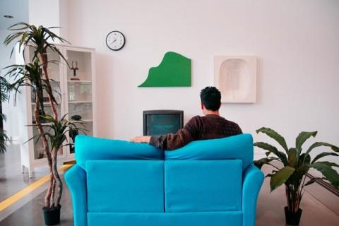 5 Cara untuk Hindari <i>Binge</i> <i>Watching</i>