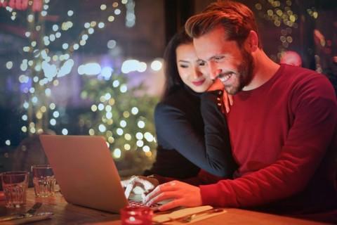 4 Tips Cerdas Belanja Online di Era Kenormalan Baru