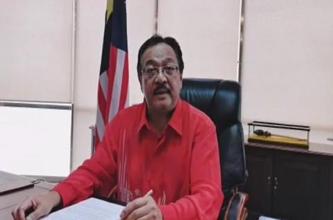 HUT ke-75 RI: Malaysia Sebut Indonesia Sahabat Abadi
