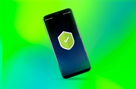 5 Cara Periksa HP Android Agar Aman