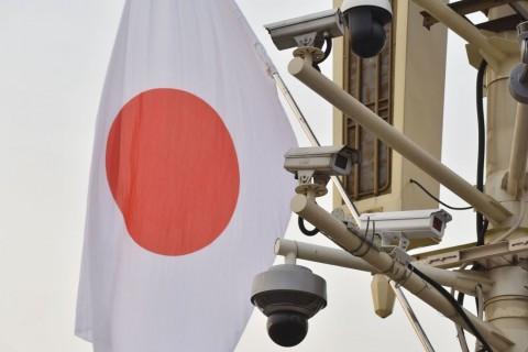 Anjlok 27,8%, Ekonomi Jepang Capai Rekor Kontraksi Terdalam