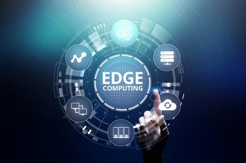 Edge Computing tak Harus dengan 5G