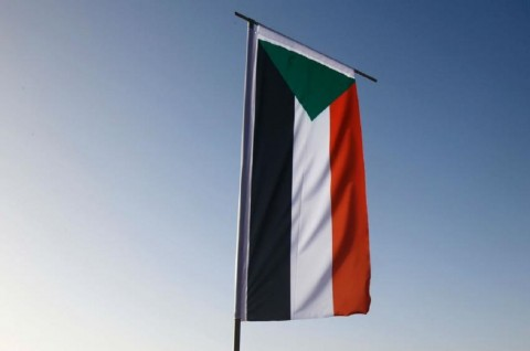 Israel dan Sudan akan Segera Normalisasi Hubungan