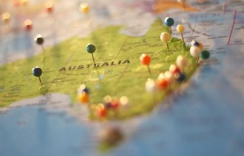 Tips Traveling untuk Orang dengan Gangguan Jiwa