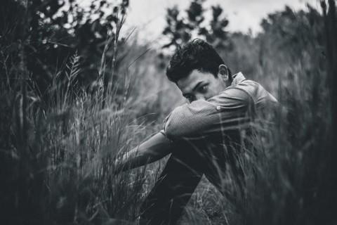 Apakah Gangguan Bipolar Bersifat Genetik?