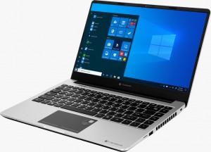 Sharp Ekspansi ke Bisnis Laptop di Indonesia
