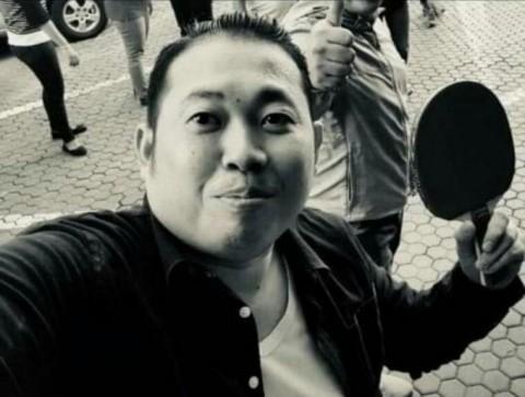 Jaksa Kasus Novel Baswedan Meninggal, Kejari Jakut Ditutup