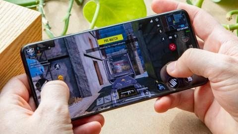 7 Game Android Gratis dengan Grafis Keren