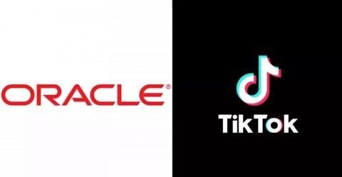 Tidak Mau Kalah dari Microsoft, Oracle Juga Minat Beli TikTok