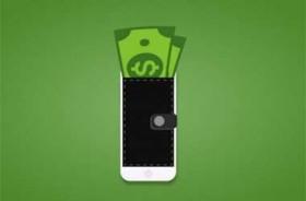 Bank Sinarmas Berbagi Secangkir Kebahagiaan via Digital