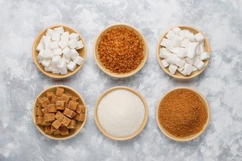 Apakah Gula Merah dan Gula Batu dapat Meningkatkan Risiko Diabetes?