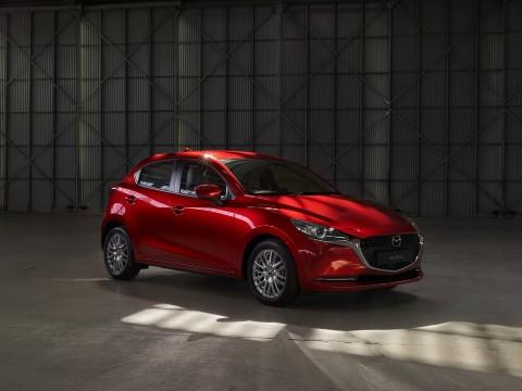 Konsumen Malas ke Dealer, Begini Cara Mazda Merespon