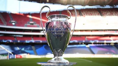 Prediksi Final Liga Champions: Lubang Menganga di Sayap Muenchen