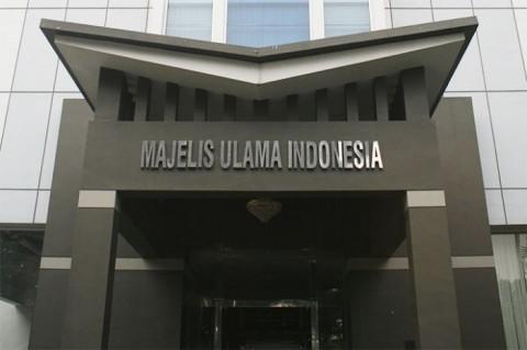 MUI Bantah Minta Jokowi Bubarkan BPIP