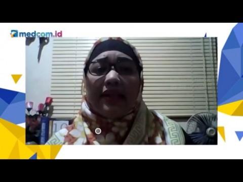 KPAI: Sekolah Minim Bimbingan untuk Kembali Membuka Sekolah