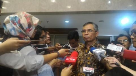 OJK Tingkatkan Peran Mendorong Perekonomian Daerah