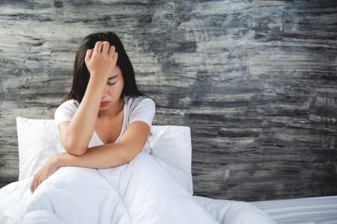 3 Hal yang Menyebabkan Kecemasan Muncul di Pagi Hari