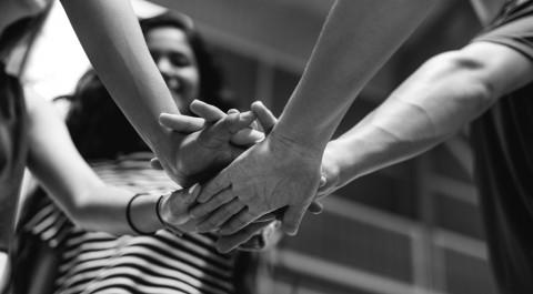 Remaja Juga Punya Peran dalam Pencegahan Stunting